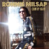 Скачать слова музыки How Do I Turn You On музыканта Ronnie Milsap