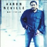 Скачать слова музыки Steer Me Right музыканта Aaron Neville