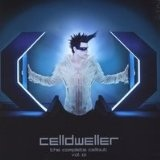Скачать текст композиции The Best It's Gonna Get Vs. Tainted музыканта Celldweller